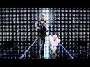 K-POP CRACK,не совсем русская попса,стёб )) часть 3..)