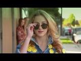 Love Is Blindness-Jack White  Chloe Lukasiak  Zack Venegas  Team Chloe Dance Project