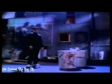 Ice-T - Colors Official Video HD