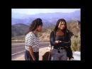 Poetic Justice Trailer (1993)