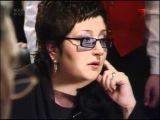 Что Где Когда 2005. Весення серия. Игра 2-я, от 18.03.2005г.