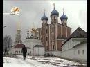 Молитва Ефрема Сирина Пушкин Отцы пустынники