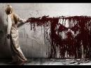 Синистер - 2012 - ужасы, детектив - фильм в описании