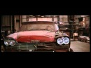 The 1958 Plymouth Fury - Christine