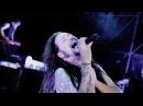 Korn Get Up ft Skrillex OFFICIAL VIDEO