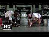 Bubba on Shrimp - Forrest Gump (39) Movie CLIP (1994) HD