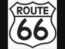 Depeche Mode Route 66 Beatmasters Mix