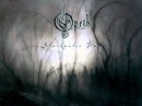 Opeth - The Drapery Falls