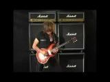 Re G3Joe Satriani, Yngwie Malmsteen and Steve Vai