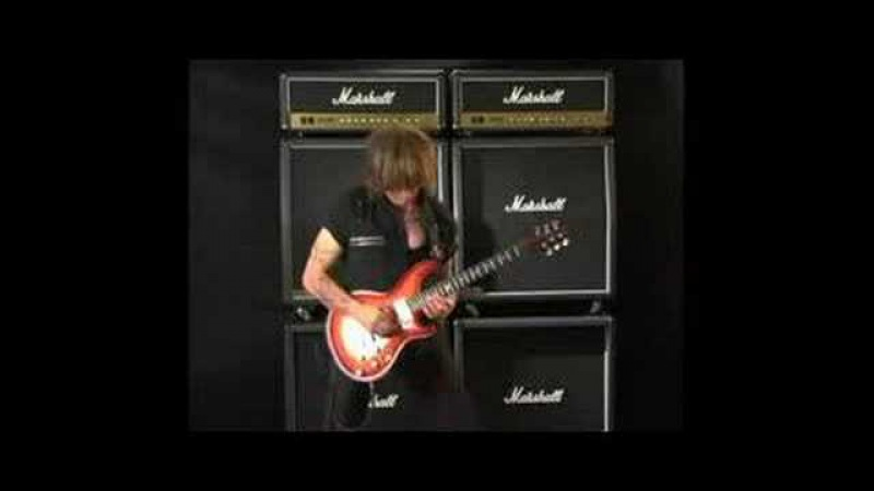 Re: G3:Joe Satriani, Yngwie Malmsteen and Steve Vai