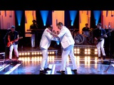 John Newman - Tiring Game (feat. Charlie Wilson) - Later with Jools Holland - BBC Two