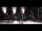 WOODKID - I Love You (Quintet Version)