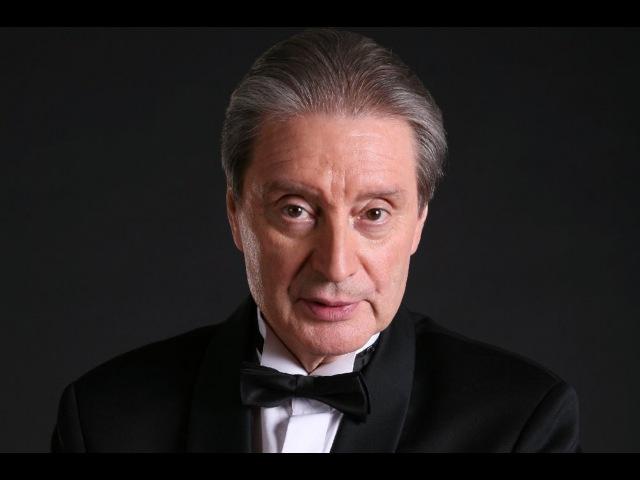 Я пришёл к вам со стихами: Георгий Иванов. ГТРК Культура (2011)