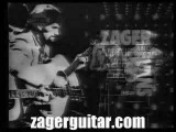 In the year 2525 by Zager &amp Evans