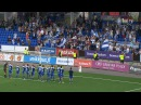 HJK TV: HJK - KTP 2-1