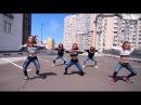 Apashe No Twerk choreography by Anna Ryabenko FREEWAY DANCE CENTRE