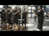 «Последний из лучших» (2014): Трейлер №3 / http://www.kinopoisk.ru/film/768185/