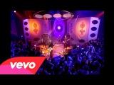 Babylon Zoo - All The Money's Gone (Live)
