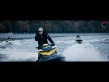 Тимати feat. Саша Чест- Лучший друг [NR clips] (Новые Рэп Клипы 2015)