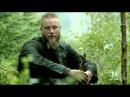 Vikings Ragnar's speech to Athelstan