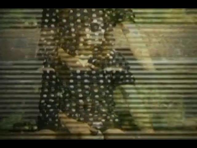 Voodoo Show Dylan Davis