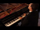 I Will Always Love You on Piano: David Osborne
