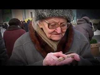 Друзья Дворковича, братья Магомедовы скупают и вывозят зерно и хлеб из России - YouTube