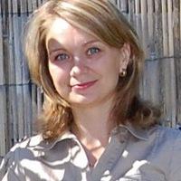 Кристина Абраева