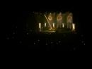 Lara Fabian Je T'aime Live in Рaris_HD