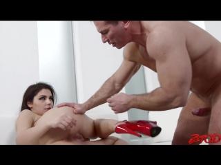 Ztod: supermodels 2- italian supermodel valentina nappi [ big ass big tits brunette blowjob pussy licking - harcore porn hd]