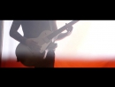 The Devil in Faust - So Clever (Official Music Video) New