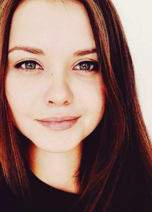 Ксения Артюхина   Москва