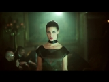 Parov Stelar feat. Lilja Bloom - COCO (HD)