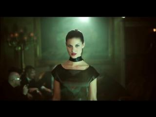 Parov Stelar feat. Lilja Bloom - COCO (HD)
