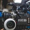 Videooperator.by