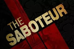 скачать игру the saboteur