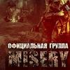 STALKER Зов Припяти: MISERY 2.1.1