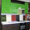 Мебель от производителя http://mebel-style.in.ua