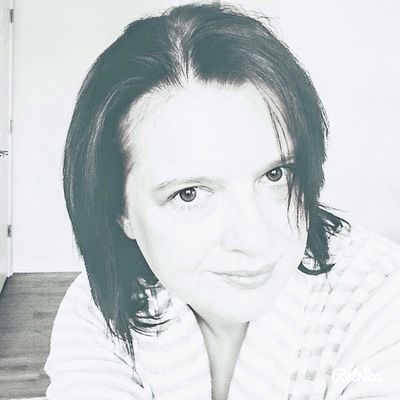 Юлия Рыбкина