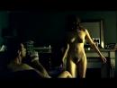 Голая Марион Котийяр (Marion Cotillard) -