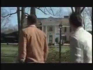 Элвис. Ранние Годы / Elvis (2005) - Трейлер