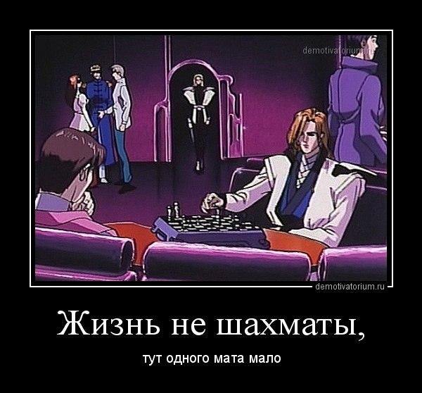 http://cs624816.vk.me/v624816584/29547/G47F2QFr8M0.jpg