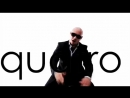 Pitbull_-_I_Know_You_Want_Me_Calle_Ocho_OFFICIAL_VIDEO_Ultra_Music...