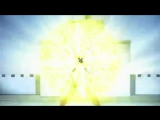 ★Fairy Tail amv HD Фейри тейл {видео}  амв Сказка о Хвосте Феи клип★Awake and Alive 360p - YouTube_0_1429901476653