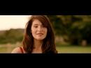 Gemma Arterton - Tamara Drewe (2010)