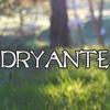 Dryante - музыкальный блог