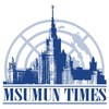 The MSUMUN Times