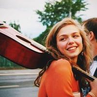 Таисия Вилкова фото