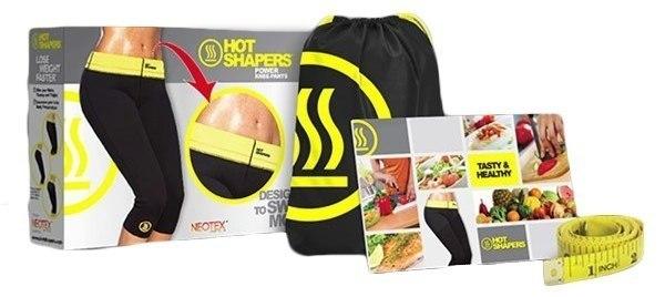 Пояса для похудения живота купить в интернет-магазине