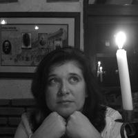 Татьяна Паничкина